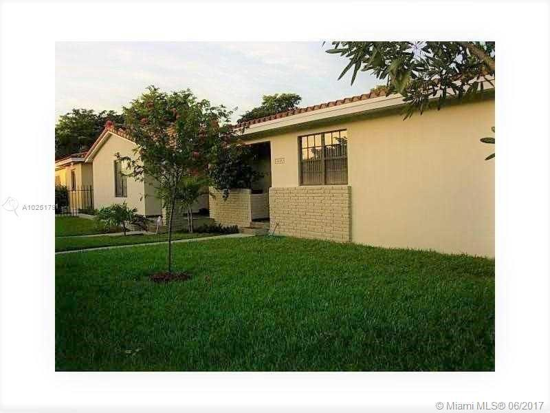 Real Estate For Rent 3400 S Le Jeune Rd #  Coral Gables  FL 33134 - Coral Gables Country Club