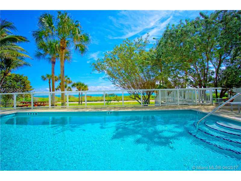 Real Estate For Rent 8911   Collins Ave #202 Surfside FL 33154 - Rimini Beach Condo