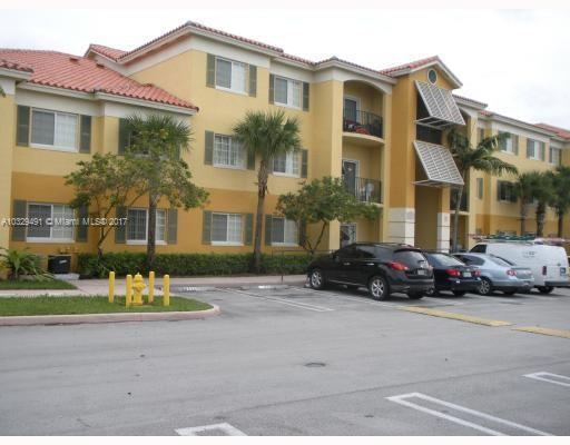 7280 NW 114th Ave  Unit 107, Doral, FL 33178-5580