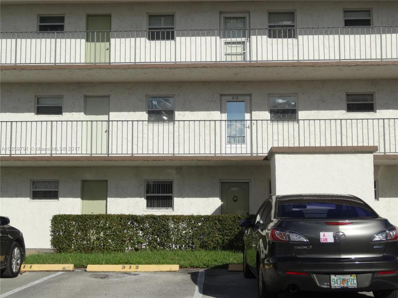 Palm Springs Condo/Villa/Co-op/Town Home A10359791