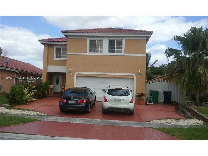 Property ID A10398691
