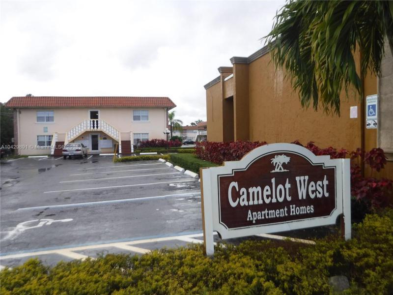 Imagen 1 de Residential Rental Florida>Wilton Manors>Broward      - Rent:1.100 US Dollar - codigo: A10429891