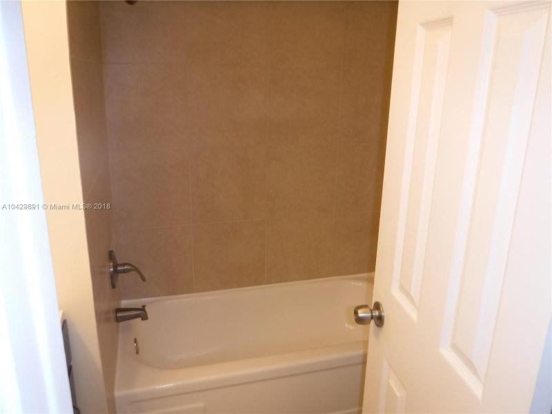 Imagen 12 de Residential Rental Florida>Wilton Manors>Broward      - Rent:1.100 US Dollar - codigo: A10429891