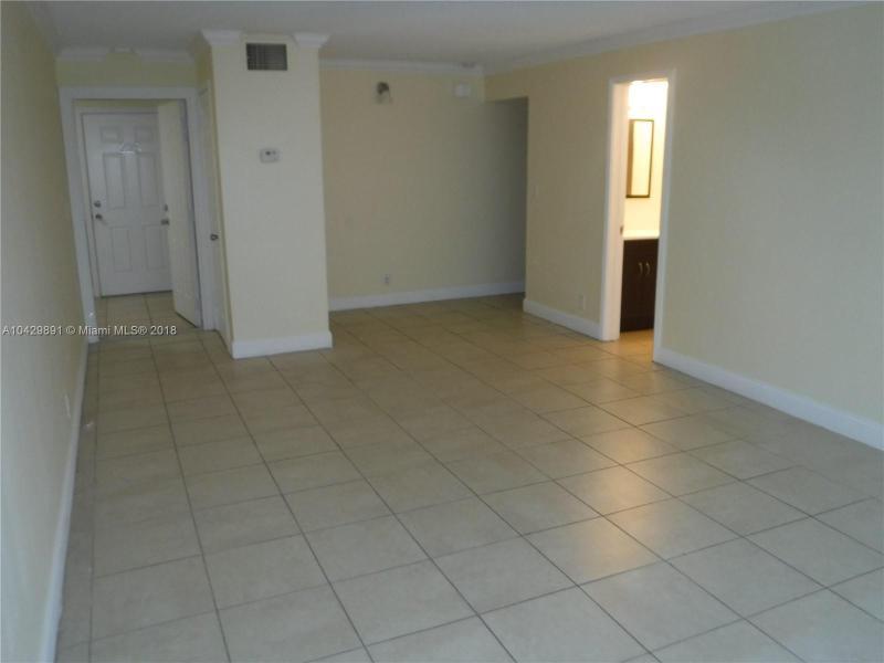 Imagen 13 de Residential Rental Florida>Wilton Manors>Broward      - Rent:1.100 US Dollar - codigo: A10429891