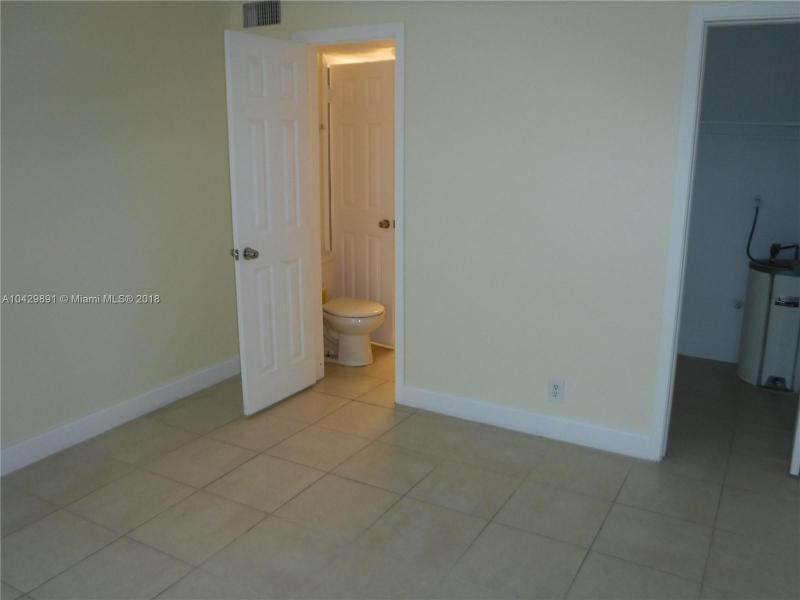 Imagen 16 de Residential Rental Florida>Wilton Manors>Broward      - Rent:1.100 US Dollar - codigo: A10429891