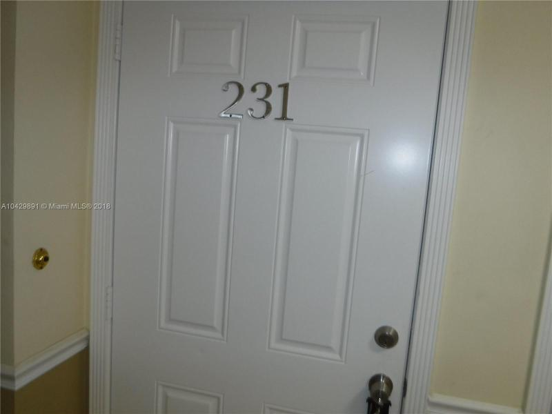 Imagen 6 de Residential Rental Florida>Wilton Manors>Broward      - Rent:1.100 US Dollar - codigo: A10429891