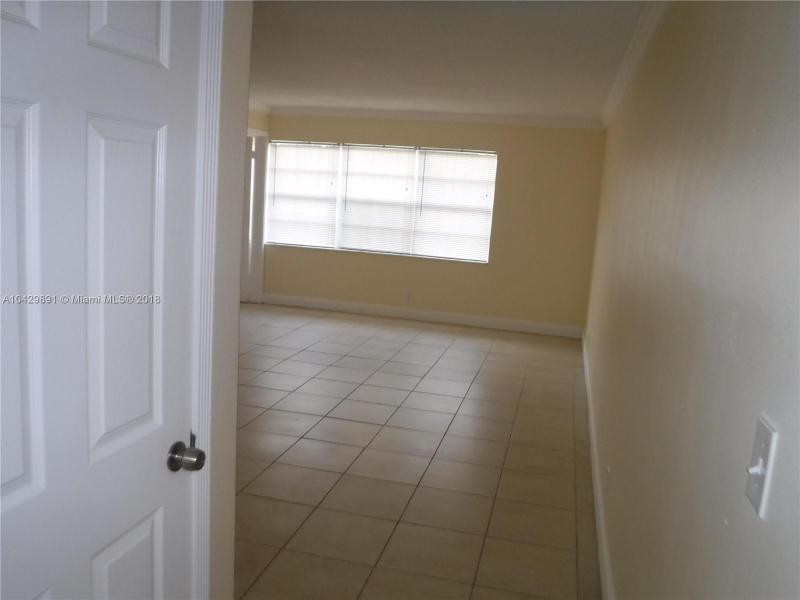 Imagen 7 de Residential Rental Florida>Wilton Manors>Broward      - Rent:1.100 US Dollar - codigo: A10429891