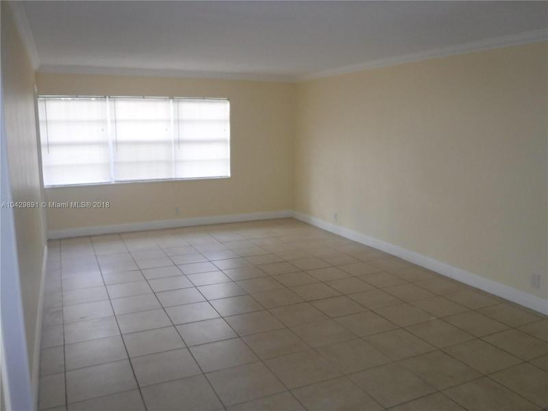 Imagen 8 de Residential Rental Florida>Wilton Manors>Broward      - Rent:1.100 US Dollar - codigo: A10429891