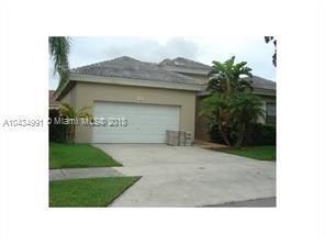 Property ID A10434991