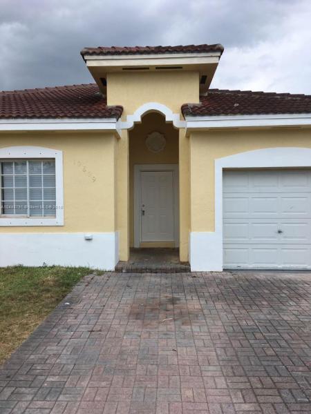 Property ID A10448791