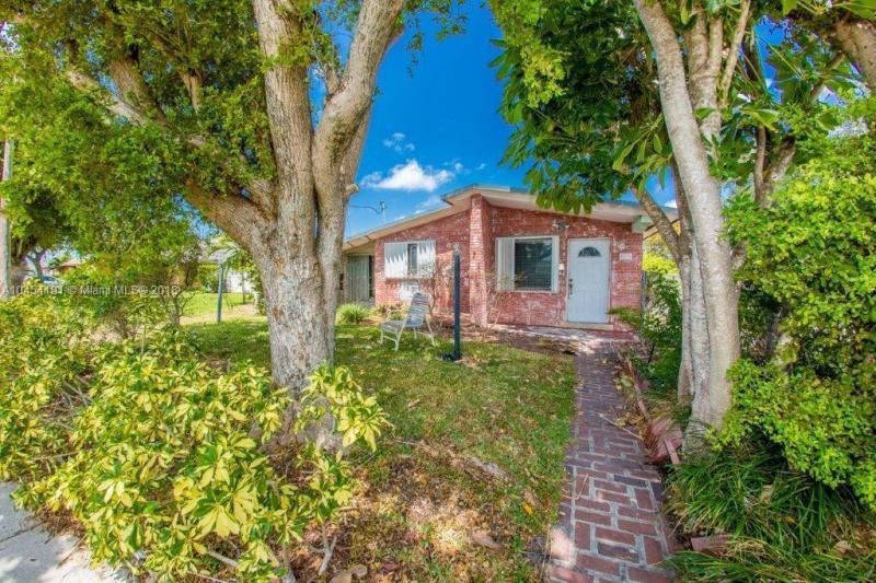 Property ID A10454191