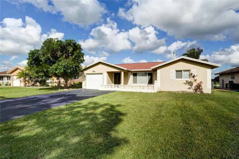 Property ID A10464591
