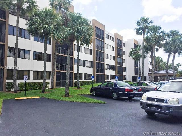 Photo of 9735 NW 52nd Street #214, Doral, FL 33178