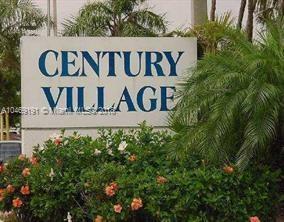 14623  Bonaire Blvd  Unit 704, Delray Beach, FL 33446-1773
