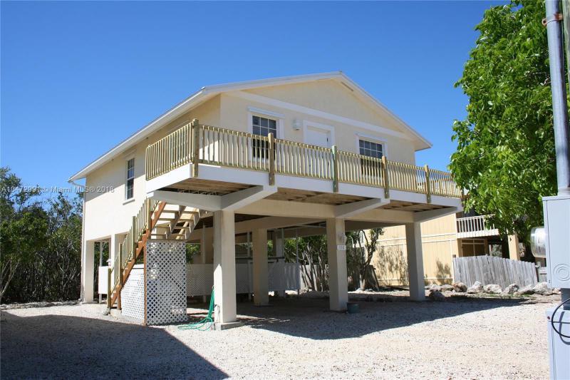 A10472091 Florida Keys Foreclosures