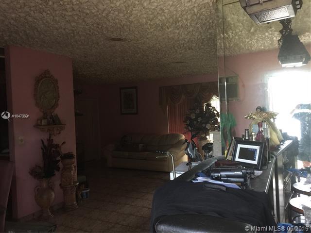 3821 NW 177th St, Miami Gardens, FL, 33055