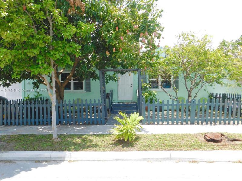 Property ID A10475191