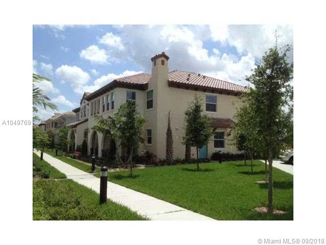 9200 SW 54th St  Unit 9200, Cooper City, FL 33328-5806