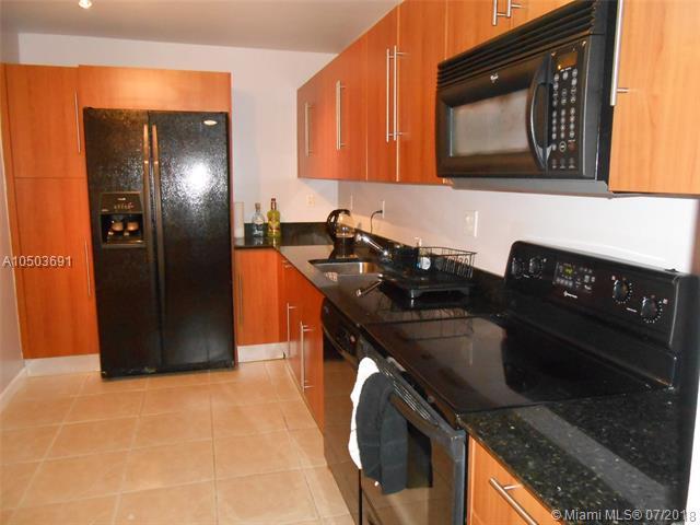 Property ID A10503691