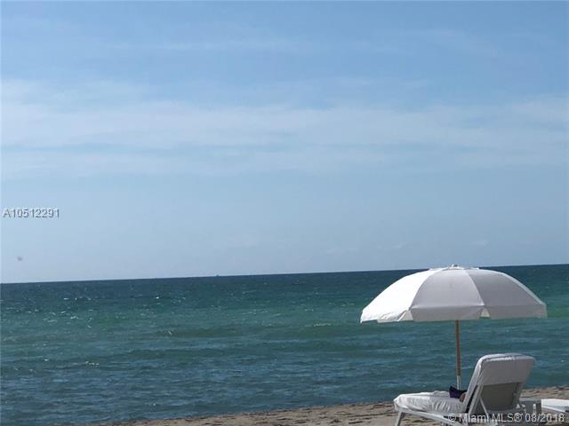 400 Kings Point Dr, Sunny Isles Beach FL 33160-4733