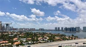 19380  Collins Ave  Unit 227, Sunny Isles Beach, FL 33160-2289