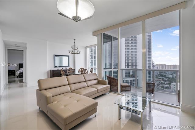 18201  Collins Ave  Unit 1402, Sunny Isles Beach, FL 33160-5125