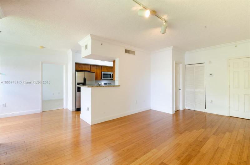 Property ID A10537491