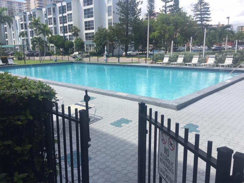 18335  Collins Ave  Unit 111, Sunny Isles Beach, FL 33160-2442
