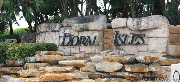 CAPTIVA CONDO C Doral Isles