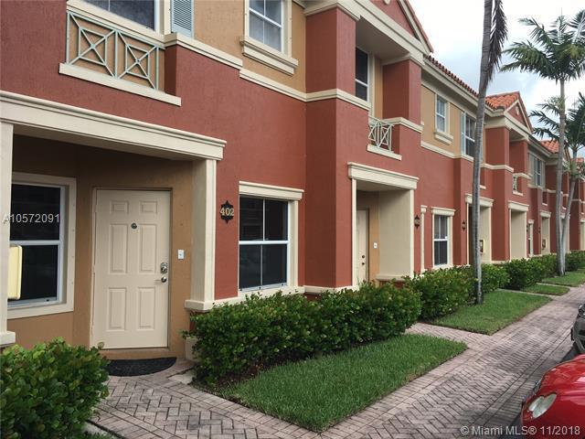 THE GATES AT DORAL ISLES The G