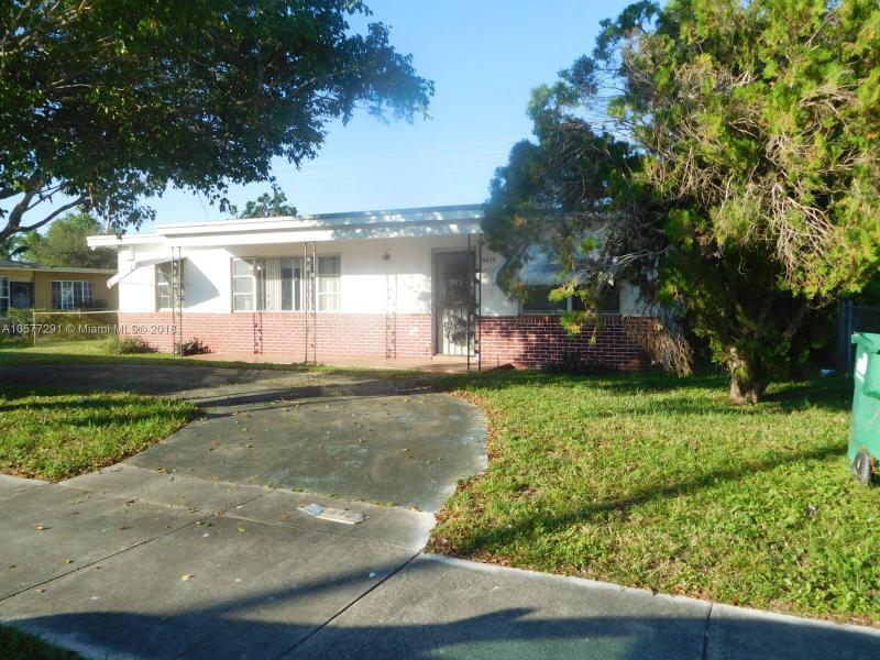 20686 NW 38th Ave  Unit 20686, Miami Gardens, FL 33055-1127