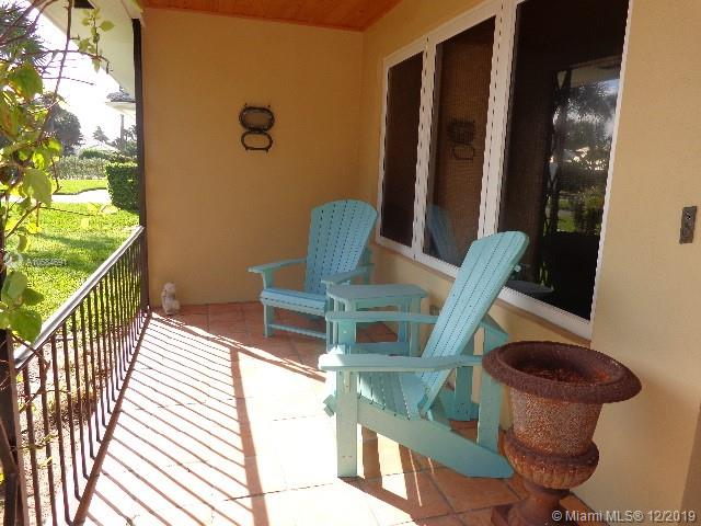 208  Shelter Ln , Jupiter Inlet Colony, FL 33469-3531