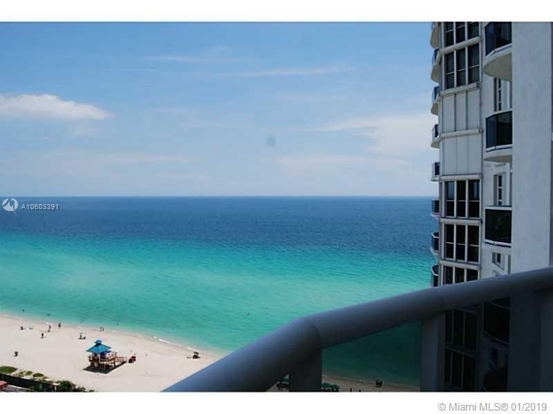 16711 Collins Ave 2404, Sunny Isles Beach, FL, 33160
