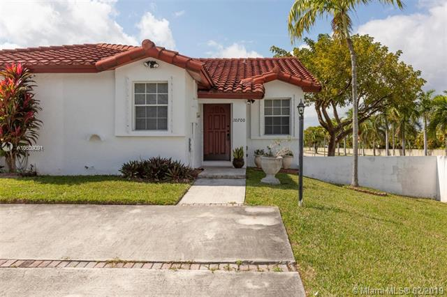 8500 SW 212th St  Unit 101, Cutler Bay, FL 33189-3386