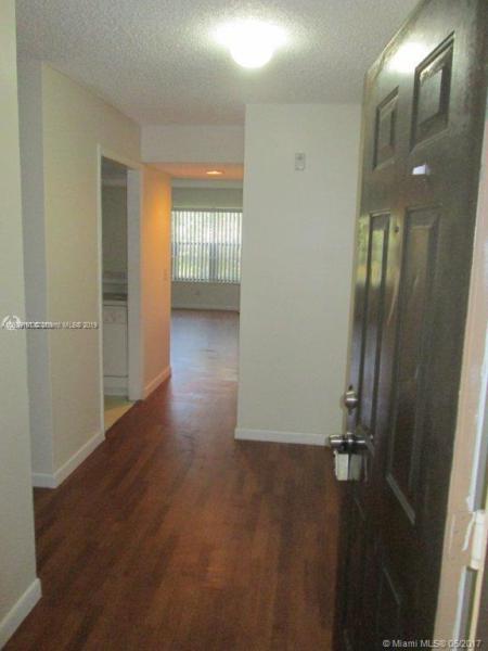 Property ID A10609191