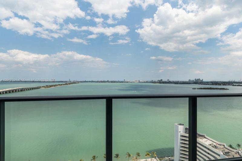 480 NE 31,  Miami, FL