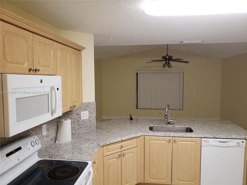 1908 SW 177th Ave  Miramar, FL 33029-5249 MLS#A10618391 Image 1