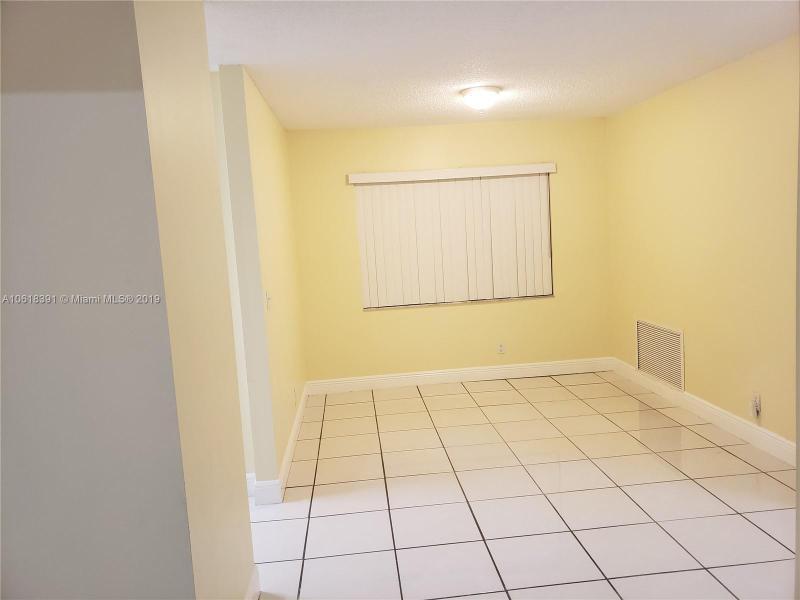 1908 SW 177th Ave  Miramar, FL 33029-5249 MLS#A10618391 Image 10