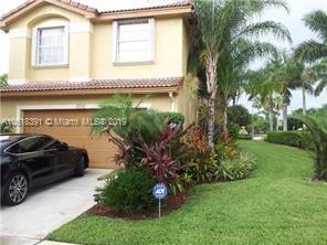 1908 SW 177th Ave  Miramar, FL 33029-5249 MLS#A10618391 Image 23