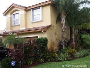 1908 SW 177th Ave  Miramar, FL 33029-5249 MLS#A10618391 Image 24
