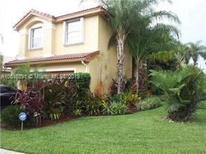 1908 SW 177th Ave  Miramar, FL 33029-5249 MLS#A10618391 Image 25