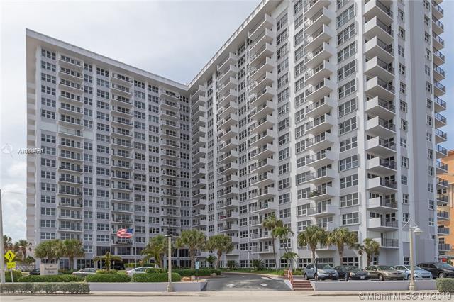 405 N Ocean Blvd  Unit 523, Pompano Beach, FL 33062-5133