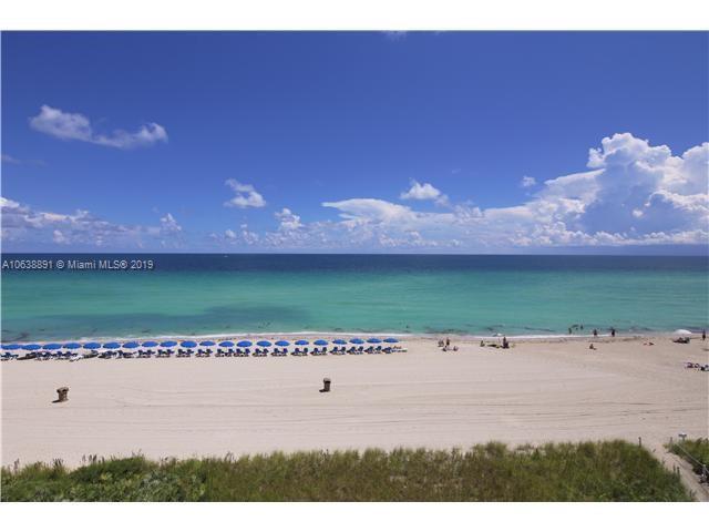 17201  COLLINS AV  Unit 2708, Sunny Isles Beach, FL 33160-3475