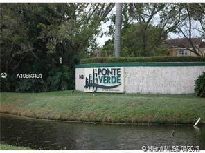 1401  Village Blvd  Unit 1516, West Palm Beach, FL 33409-2768