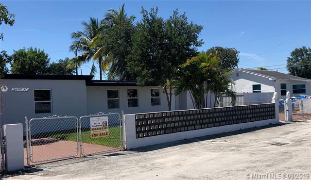 Property ID A10659391