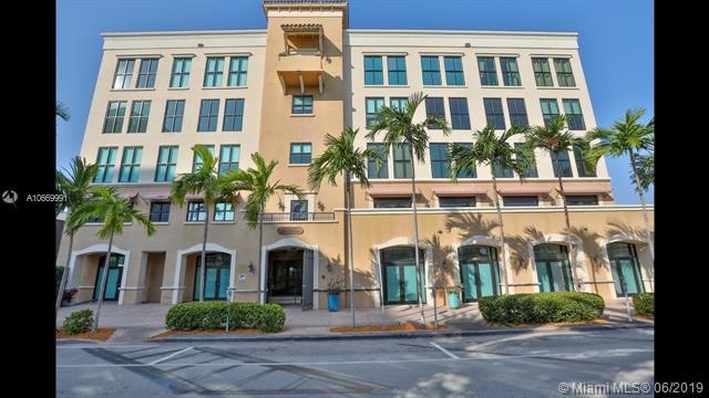 814 Ponce De Leon Blvd, Coral Gables, FL, 33134