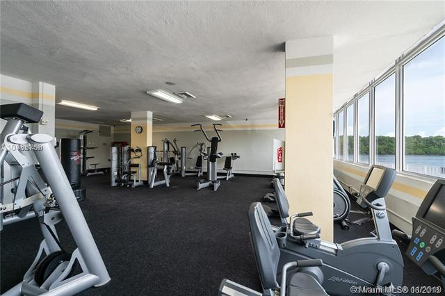 400 Kings Point Dr 1129, Sunny Isles Beach, FL, 33160