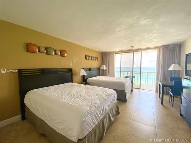 19201 Collins Ave 914, Sunny Isles Beach, FL, 33160
