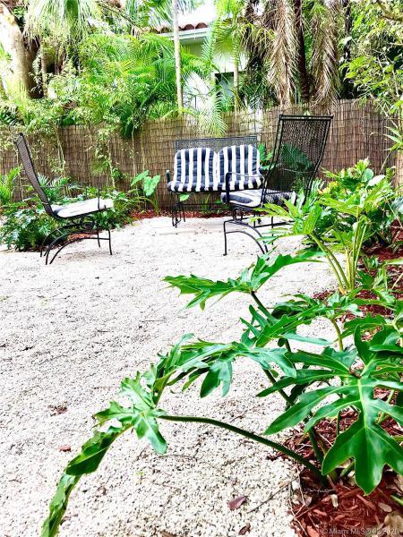 1021 Almeria Avenue, Coral Gables, FL, 33134