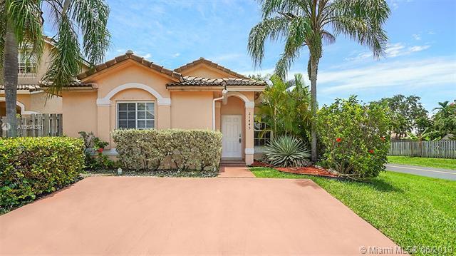 Property ID A10694391